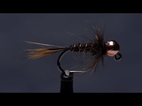 Whistle Pig Jig