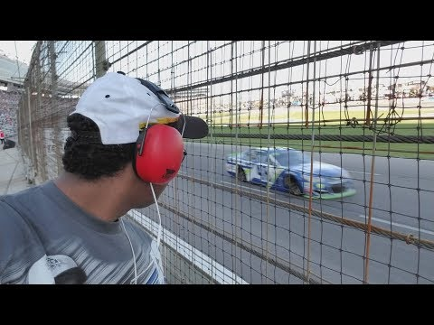 2017 AAA Texas 500 - Monster Energy NASCAR Cup Series Playoffs