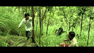 Idukki Gold Official Trailer