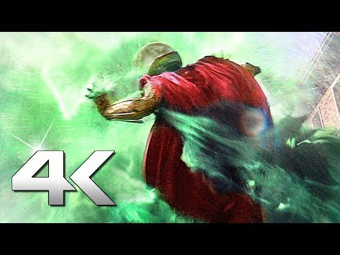 "spider-man-far-from-home-""hydro-man-vs-mysterio""-full-fight-(new-2019)-4k-ultra-movie-hd"