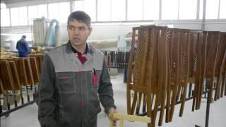 видео Купить стол от производителя