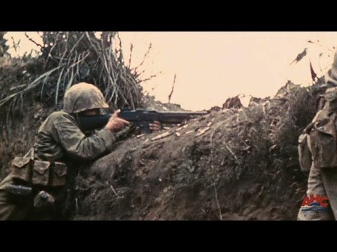 Okinawa: We Got That Damn Hill  Against the Odds