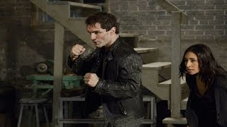 "Being Human US Season 4 Episode 10 ""Oh Don't You Die For Me"" TV Review"