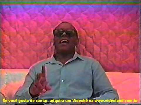 Testemunho de Conversão de Jarbas Almeida Filho