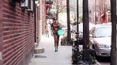 f20cfb24b2f6 MICHAEL Michael Kors Savannah Small Satchel SKU 8752608 - YouTube
