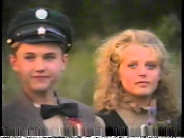 EÕM 1989 Sakala Suur Külapulm