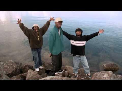 Kalamashaka Feat. Nazizi, Mashifta & Wateule - Mangirima