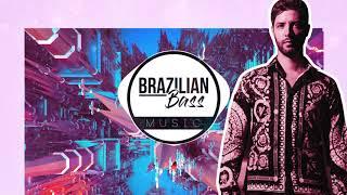 Baixar Meduza, Becky Hill, Goodboys - Lose Control (Liu x Kohen Remix)
