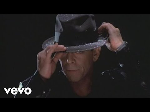Lou Reed - The Original Wrapper
