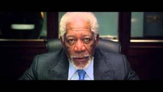 London Has Fallen (2016) Trailer [HD] - Gerard Butler, Morgan Freeman and Aaron Eckhart