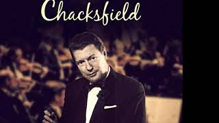 """Download Frank Chacksfield & his Orchestra - """"Limelight"""" Theme (1953)"""