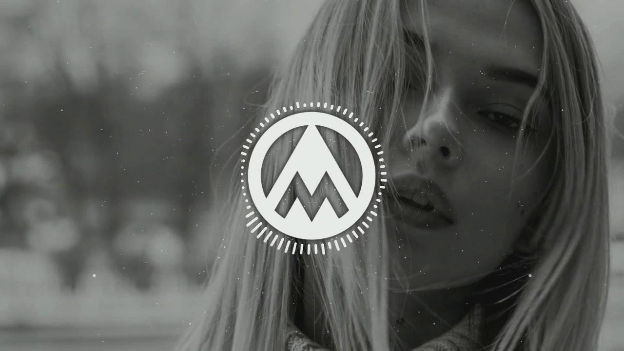 Download Anton Ishutin - Gone (Original Mix) - [1 Hour Mix]