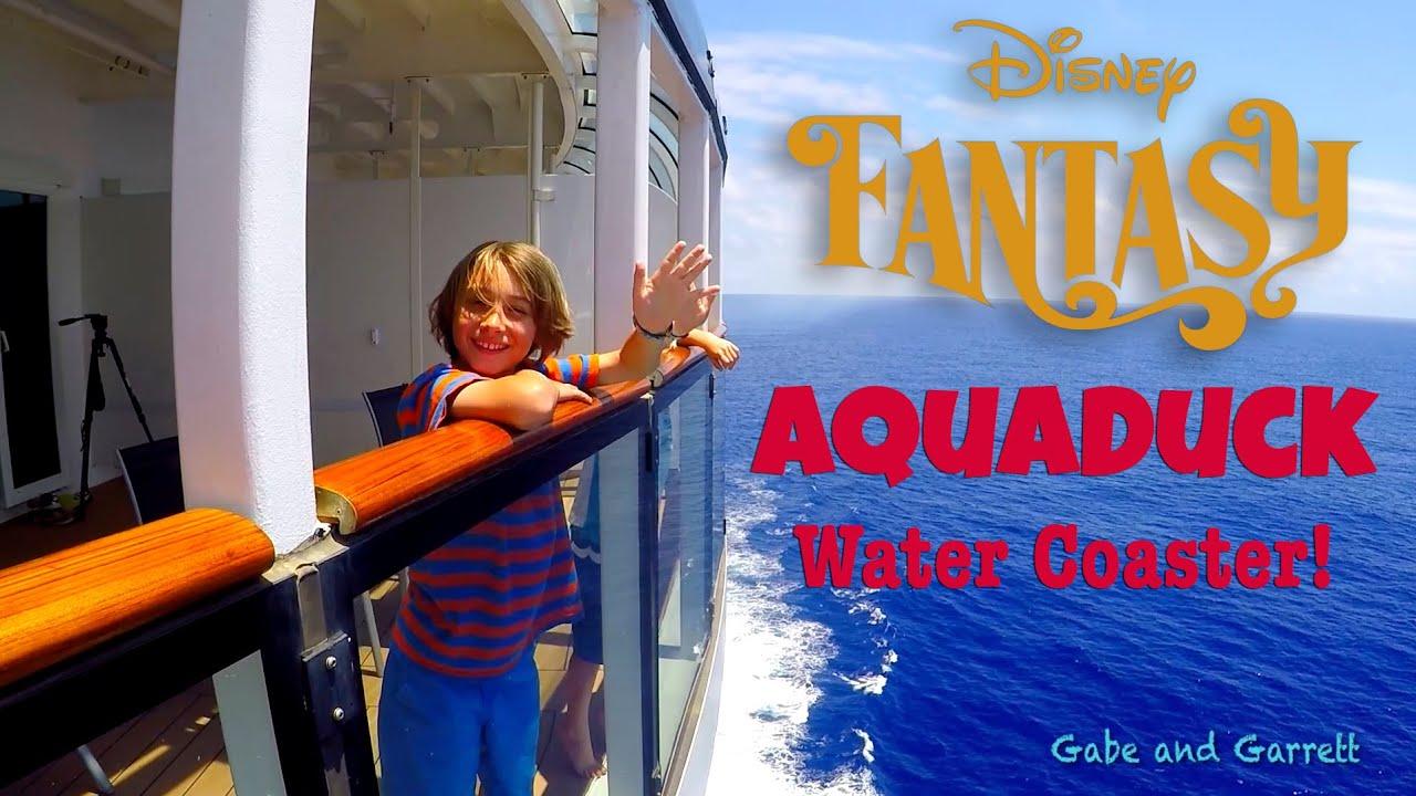 Disney Magic Deck Plans - Cruise Critic