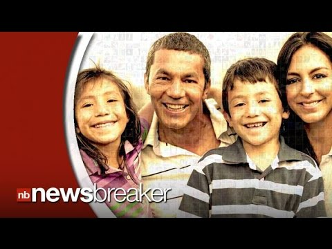 US Census Reveals Caucasian Children Will be the Minority by 2020
