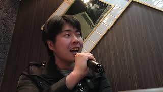 「えんどろ〜る!/勇者パーティー」を歌ってみた 【えんどろ〜! OP】