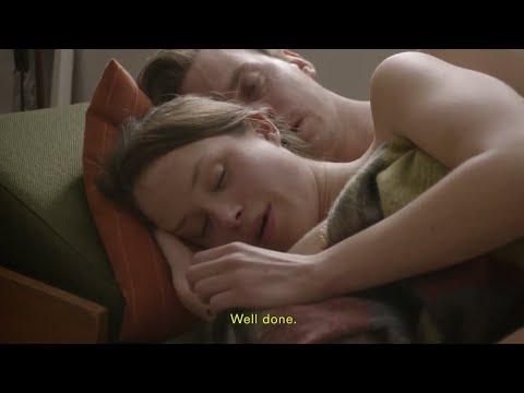 romantic norwegian Short Film 2017 | New year's Eves HD (english subtitles)
