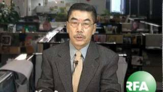 Radio Free Asia Tibetan Webcast Tuesday, October 12, 2010