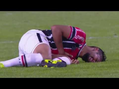 Joinville 2 x 1 Goiás   Melhores Momentos   Campeonato Brasileiro Série B 19 07 2016