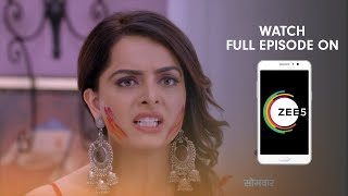Kundali Bhagya - Spoiler Alert - 01 Apr 2019 - Watch Full Episode On ZEE5 - Episode 453