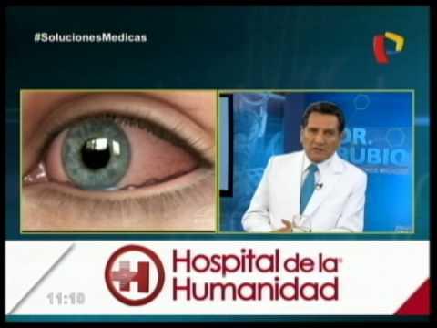 problemas oculares síntomas diabetes