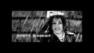 Гадильбек Жанай - Жылама жаным Original (Хорошее качество)