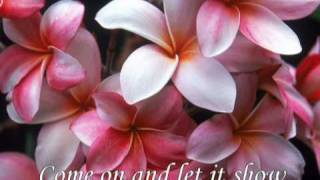 Love Is All Around - Wet Wet Wet - Lyrics