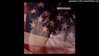 Eminem -Tragic Endings (feat. Skylar Grey)