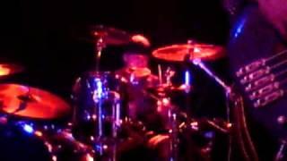 Topper live Paragon/Marksville,LA