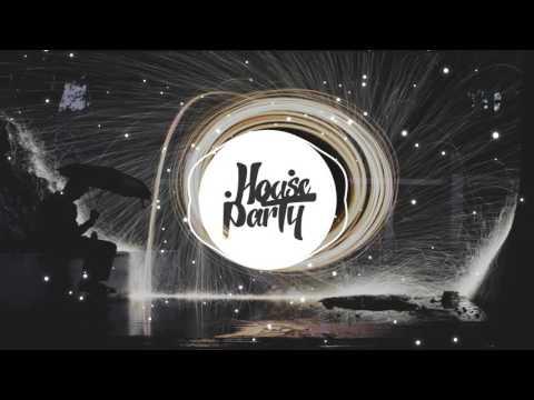 WOMP! & Maya Payne - Falling (Remix)