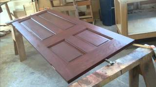 Custom Cabinetry, Custom Woodworking,greggs Woodworking