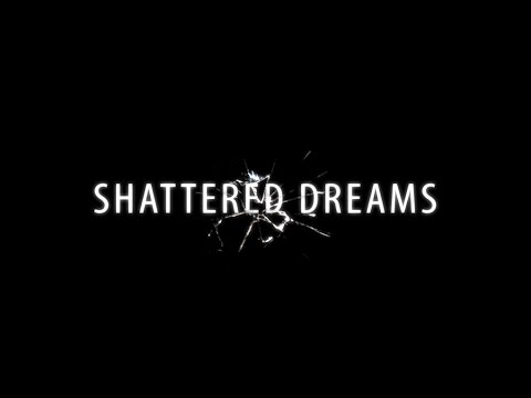 Shattered Dreams Fossil Ridge High School 2017