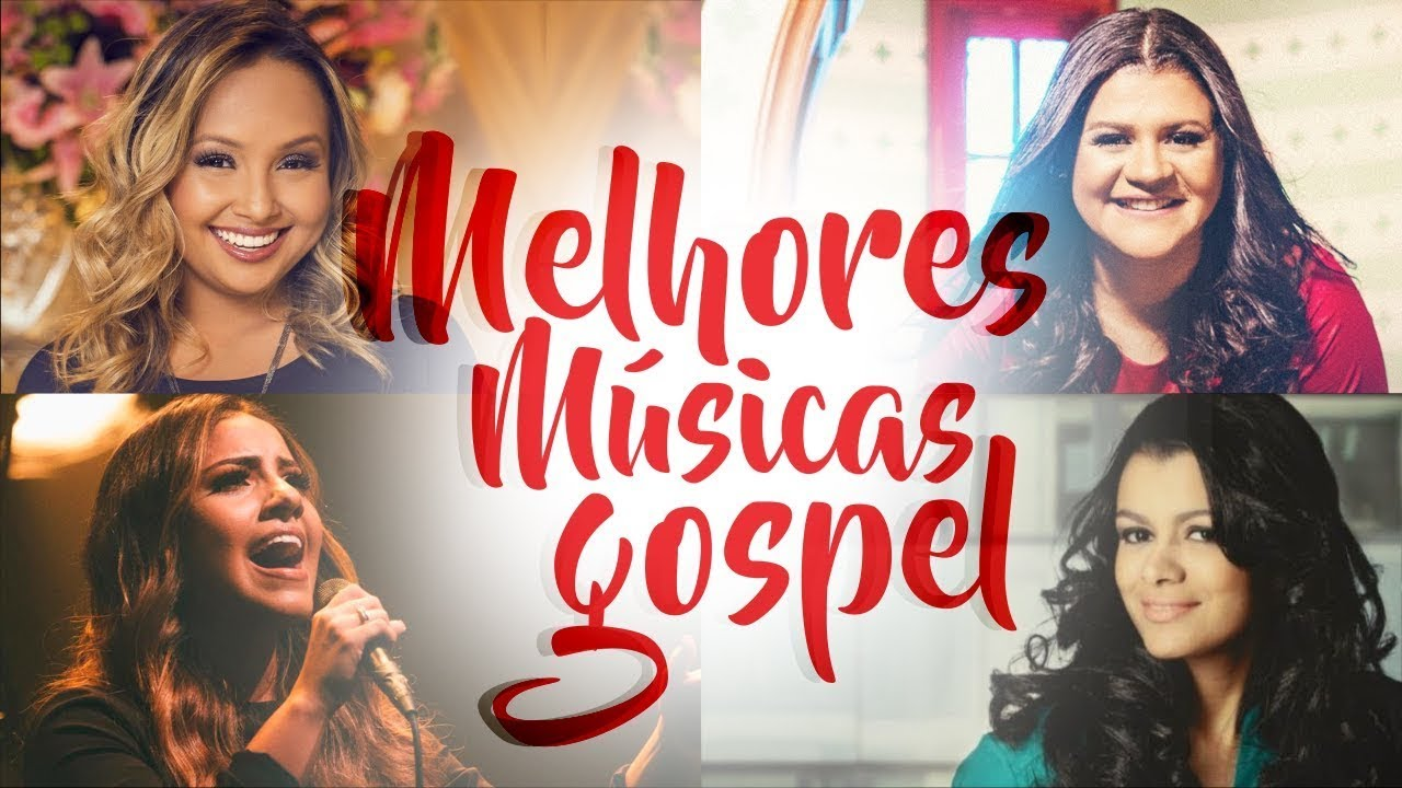 Louvores e Adoração 2021 - As Melhores Músicas Gospel Mais Tocadas 2021 -  Hinos para acalmar a alma