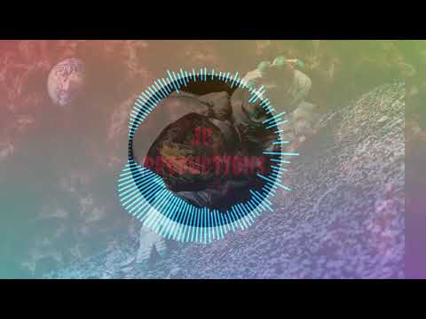 Oxygen Prod By JC Productions Migos/flute Trap Type Beat