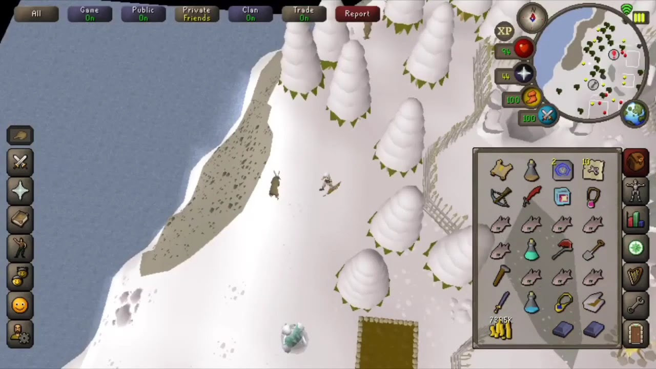 24 degrees 15 minutes north 13 degrees 30 minutes east osrs elite clue  scroll