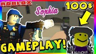 Playing Pet Simulator & RIPULL MINI GAMES - ROBLOX LIVE