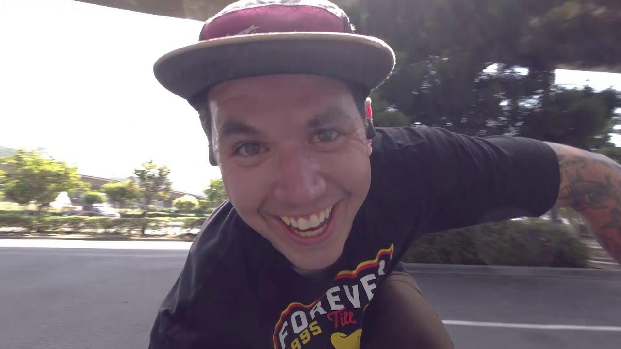 FPV vs. Onewheel STUNT Riders! фото