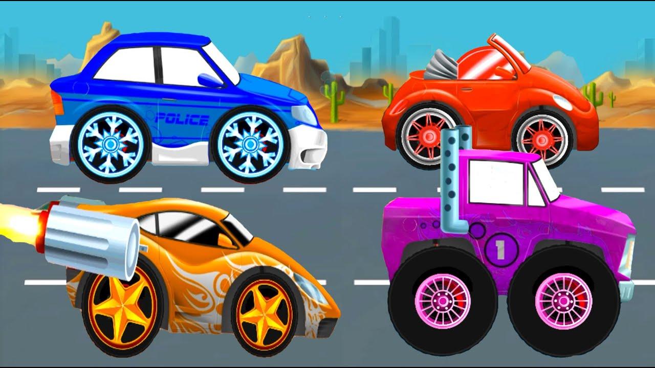 Игры гонки для мальчиков онлайн бесплатно играть 6 лет игра машинки для мальчиков 3 лет онлайн бесплатно гонки