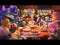 Huge New Update Information - Clash of Clans ENDGAME Update, Builder Hall 8 | Major CoC Update Tease