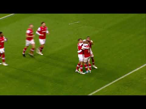 Bayern Munchen Vs Manchester United Live Stream