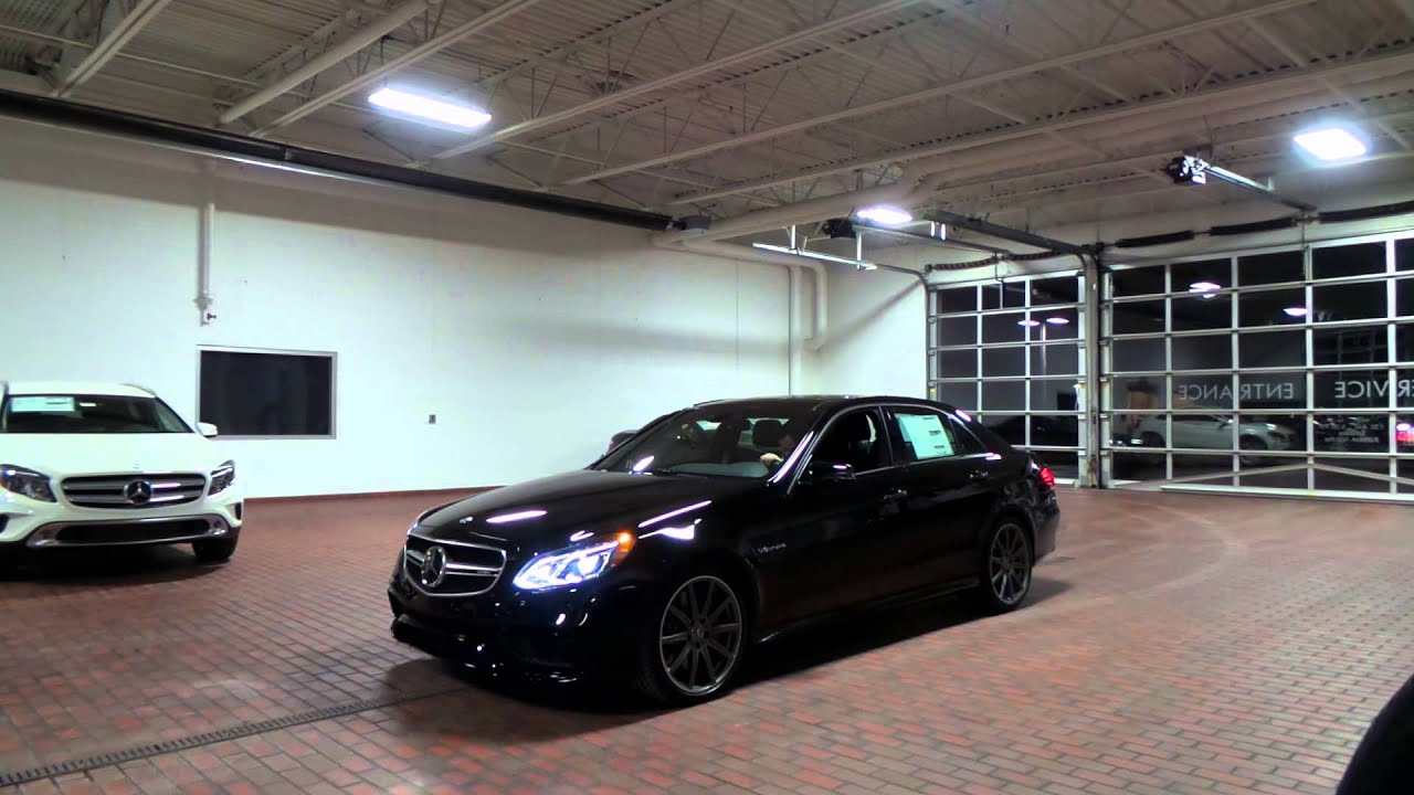 Mercedes benz dealer rochester mn fiat world test drive for Rochester mercedes benz