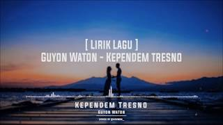 Download Guyon Waton Ora Bakal Ilang Tresnoku Lagu Mp3 3gp Mp4