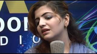 Kashmala Gul New Pashto song Tape Tapeze