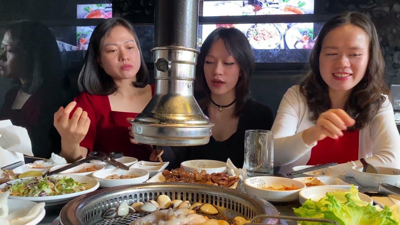 Download The best beef and seafood buffet in vietnam 5.最好的牛肉和海鲜自助餐5.Buffet bò và hải sản ngon nhất Việt Nam.