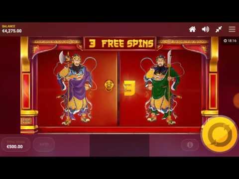 MAGIC GATE 45.000 € HUGE WINE Mobile Slot Games FREE GAMES BIG WIN