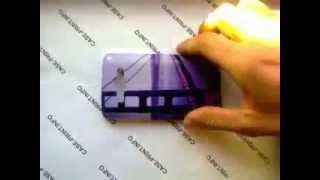 Печать на чехлах. Чехол для LG L60 с рисунком (фотопечатью)(http://case-print.info/ http://vk.com/id49308395., 2015-04-02T15:21:04.000Z)