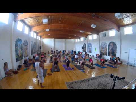 slow-burn-yoga:-go-deep-to-move-forward-|-micah-scholes-|-great-salt-lake-yoga-festival-2013