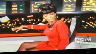 Sun Worshipper Star Trek