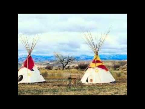 INDIAN RESERVATION - PAUL REVERE AND THE RAIDERS