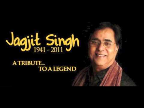 Best Of Jagjit Singh 2 (Rare Gems) - HD
