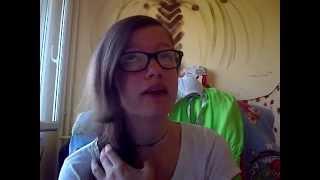 [ Tag n°6 ] : Les YouTubeuses que j'aimes pour... Thumbnail
